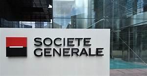 Societe Generale Credit Immobilier : taux pret immobilier 2015 societe generale 2014 ~ Medecine-chirurgie-esthetiques.com Avis de Voitures