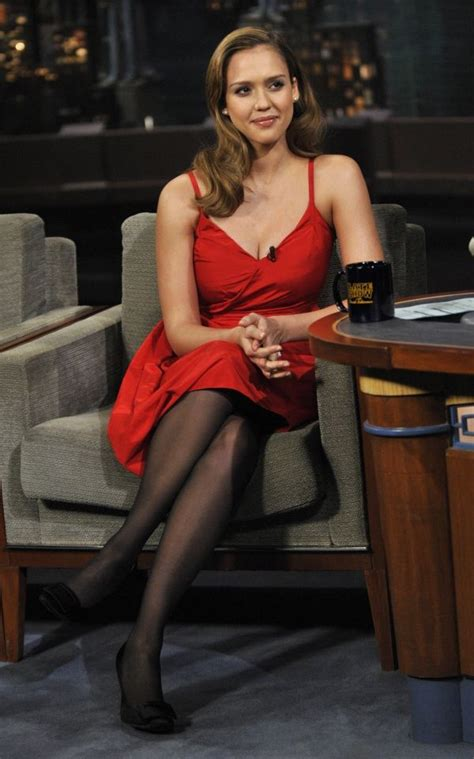 319 Best Images About Jessica Alba On Pinterest Jessica