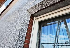 Altbau Fassade Dämmen : waermedaemmung bonn fassade daemmen altbau stuck becker ~ Lizthompson.info Haus und Dekorationen