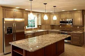 get the extensive kitchen ideas lowes for your home With kitchen cabinets lowes with plasma cut wall art