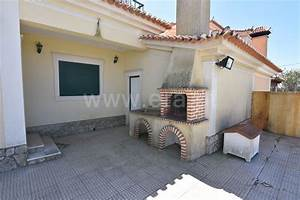 House T4    Torres Vedras  Silveira    Sale    Ref  227190081