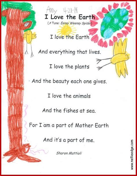 image result for earth day children s songs build a 443   4105536e40f2697752b7f3075c0ac615