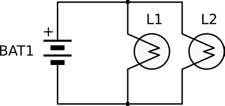 How Read Circuit Diagrams For Beginners