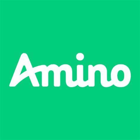 Amino Apps Raises $19.2M in Funding  FinSMEs