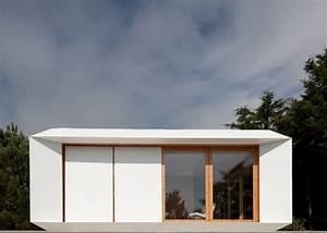 Mobile Gasheizung Für Innenräume : das moderne fertighaus 8 modulare effiziente und mobile fertigh user ~ Buech-reservation.com Haus und Dekorationen