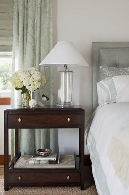 Ideas Your Bedside Table by 20 Unique Ideas For A Bedside Table Decor Style Motivation
