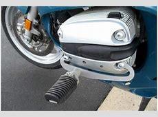 2002 Bmw R1150rt,Custom in Monticello, MN 55362 8595 R