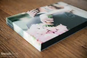 wedding book wedding and engagement photographer in wedding books grey photography