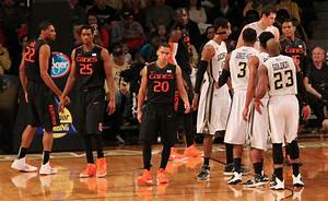 Five University of Miami Hurricanes Sports Corruption ...
