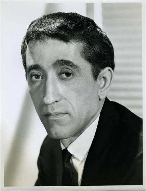 Pat Paulsen Smothers Brothers