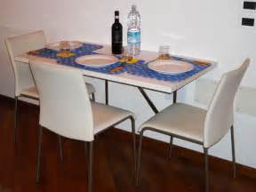 dining room tables sets for small spaces dining room