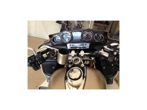 2012 Kawasaki Voyager by Kawasaki Voyager 1700 1700cc For Sale Used Motorcycles On