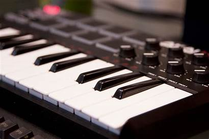 Midi Keyboard Mini Cheap Mpk Akai Studio