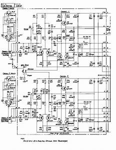 Hh Electronic V800 Schematics Service Manual Download