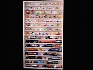 Sammlervitrinen Für Modellautos : v57 vitrine figuren teves trucks setzkasten modellautos h0 vitrinen holz mehrzweck vitrinen ~ Eleganceandgraceweddings.com Haus und Dekorationen