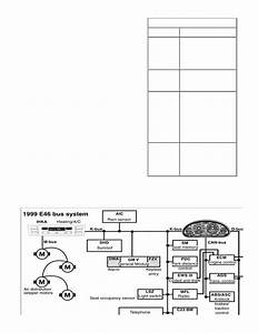 Bmw 3  E46   Manual