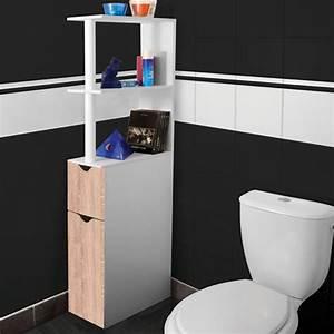 meuble gain de place studio maison design bahbecom With meuble gain de place studio