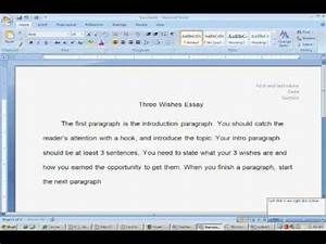 Proposal Example Essay Three Wishes Of My Childhood Essay Examples William Shakespeare Biography  Essay Essay Science And Religion also Essay On Health Care Three Wishes Essay Ignou Assignment Help My Three Wishes Essay For  Essay English Example