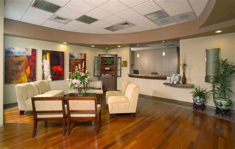 Best Fresh Waiting Room Design Ideas #15711