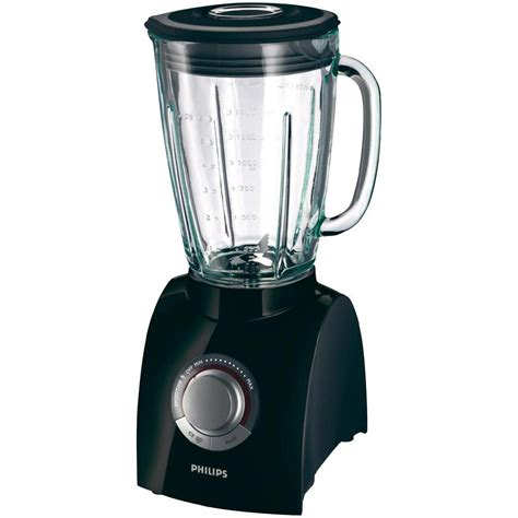 kenwood cuisine mixer mixeur mixeurs et blenders sur enperdresonlapin
