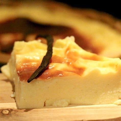 recette de cuisine pour diabetique 1000 idées sur le thème desserts sans sucre sur
