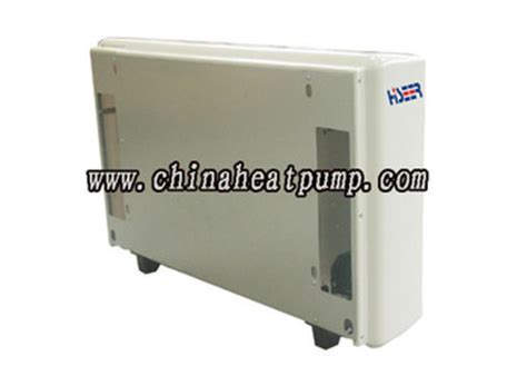 fan coil unit price hiseer floor standing fan coil unit price china buy