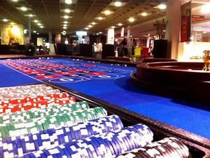 Auto Mieten Las Vegas : casino mieten nacht der spiele ~ Jslefanu.com Haus und Dekorationen