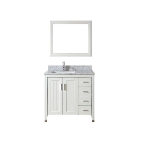 home decorators collection madeline 36 in vanity in