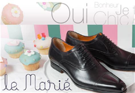chaussures femme pour invitée mariage chaussures hommes chaussures mariage homme soldes