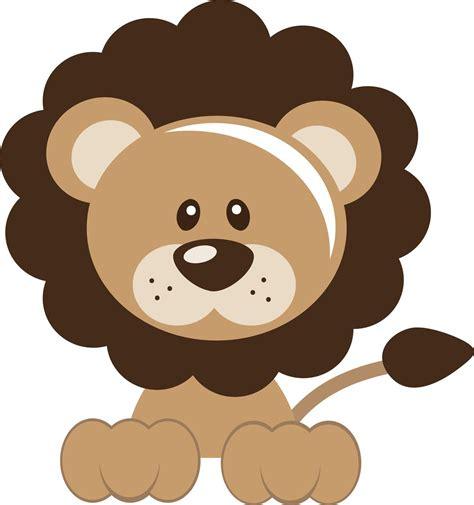 ppbn designs cute lion    members