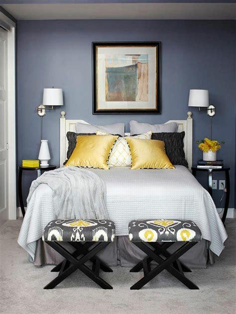 applique murale chambre à coucher le charme envahissant de l 39 applique liseuse