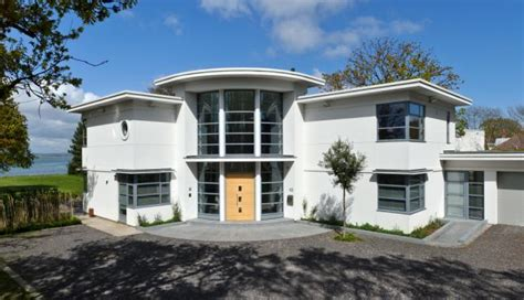modern deco homes 1000 images about early modern on deco house streamline moderne and deco
