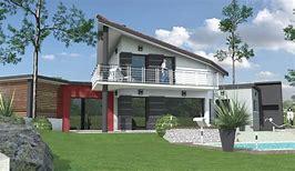 HD wallpapers maison moderne belgique mobile3d7design.gq