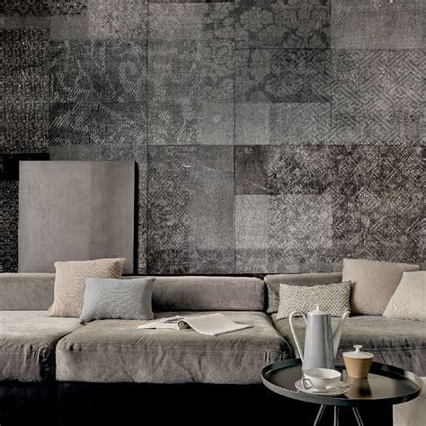 solutions trompe doeil wallpapers elle decoration uk