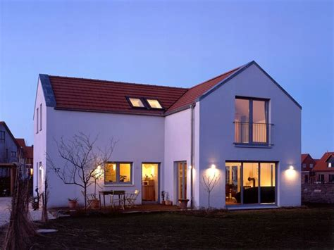 Modernes Haus L Form by 17 Best Images About Haus On Bayern Decks And