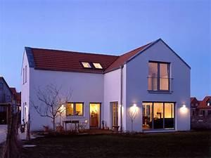 Haus L Form : 17 best images about haus on pinterest bayern decks and ground floor ~ Buech-reservation.com Haus und Dekorationen