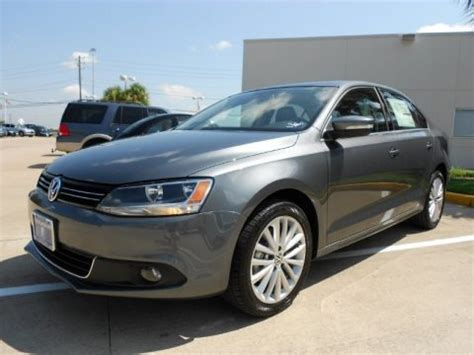2012 Volkswagen Jetta Sel by 2012 Volkswagen Jetta Sel Sedan Data Info And Specs