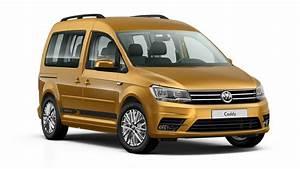 Volkswagen Caddy Versions : volkswagen caddy ~ Melissatoandfro.com Idées de Décoration