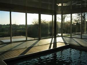applications et realisations deshumidificateur piscine et With attractive hotel lac de sainte croix avec piscine 12 applications et realisations deshumidificateur piscine et