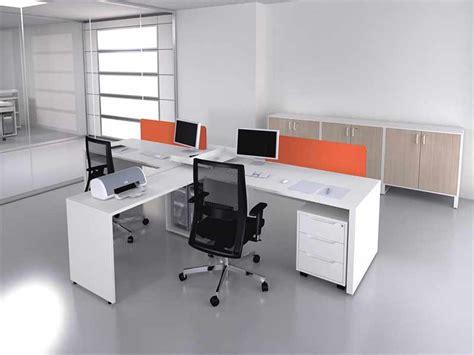 bureau open space i bureau net am 233 nageur de bureaux depuis 2007