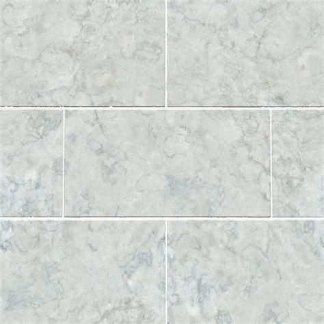 bathroom floor tile design ideas high resolution seamless textures free seamless floor tile