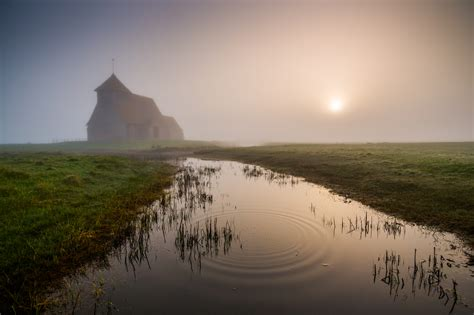 landscape photographer    life