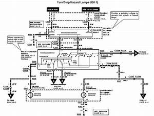 Wiring Diagram For 1997 Ford F350  U2013 Volovets Info
