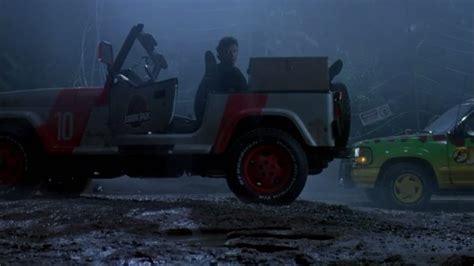 minecraft jeep wrangler jurassic park jeep no 10 minecraft skin