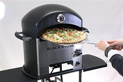 blackstone patio oven blackstone outdoor pizza oven for outdoor cooking