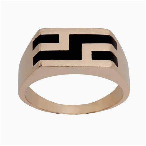 Gredzeni Vīriešu gredzeni - 17060431   VIGORIUS
