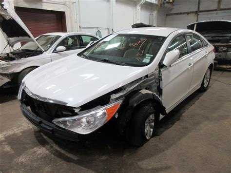 parting out 2013 hyundai sonata stock 180154 tom s foreign auto parts quality used auto