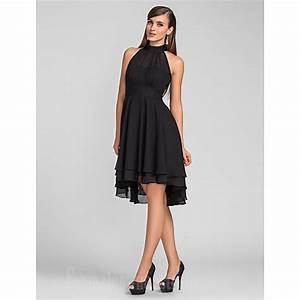 australia cocktail party dresses wedding party dress black With petite dresses for wedding party