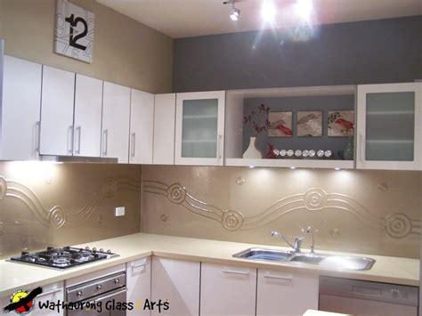 glass highlighter tiles for kitchen lovely glass highlighter tiles for kitchen kezcreative 6830