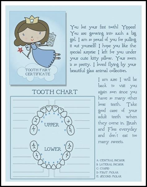 8 Best Images Of Free Printable Fairy Letters
